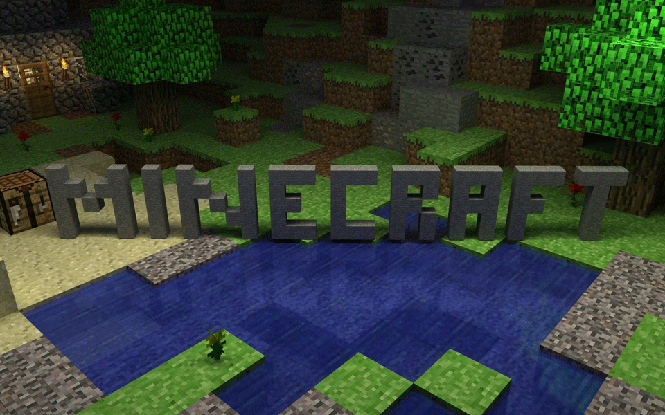 In the 1 3 patch for minecraft there is an awesome workaround…