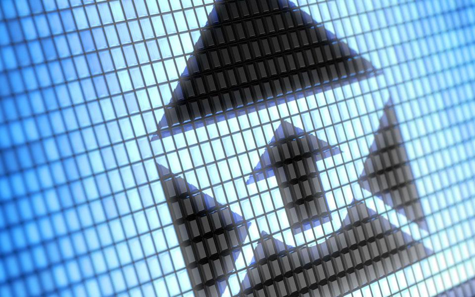 pop 3/ imap email management