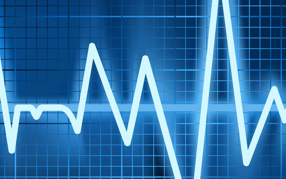 computer-tech-health