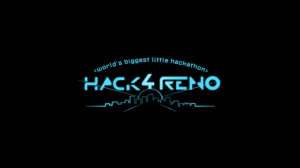 GOV_hack4reno