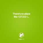 tech-geek-joke-meme-noip-no-place-like-home