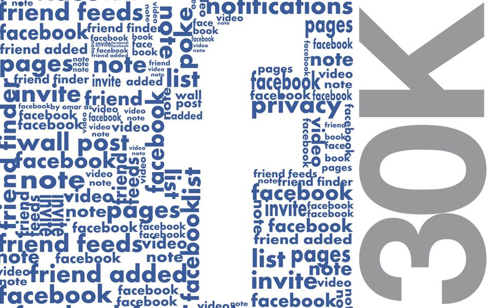 facebook-30k-likes