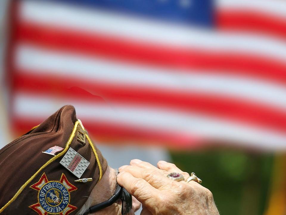 US_VeteransDay_1920_800