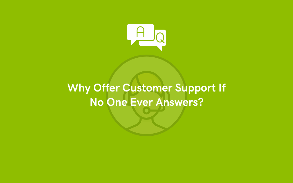 No-IP-customer-support-blog