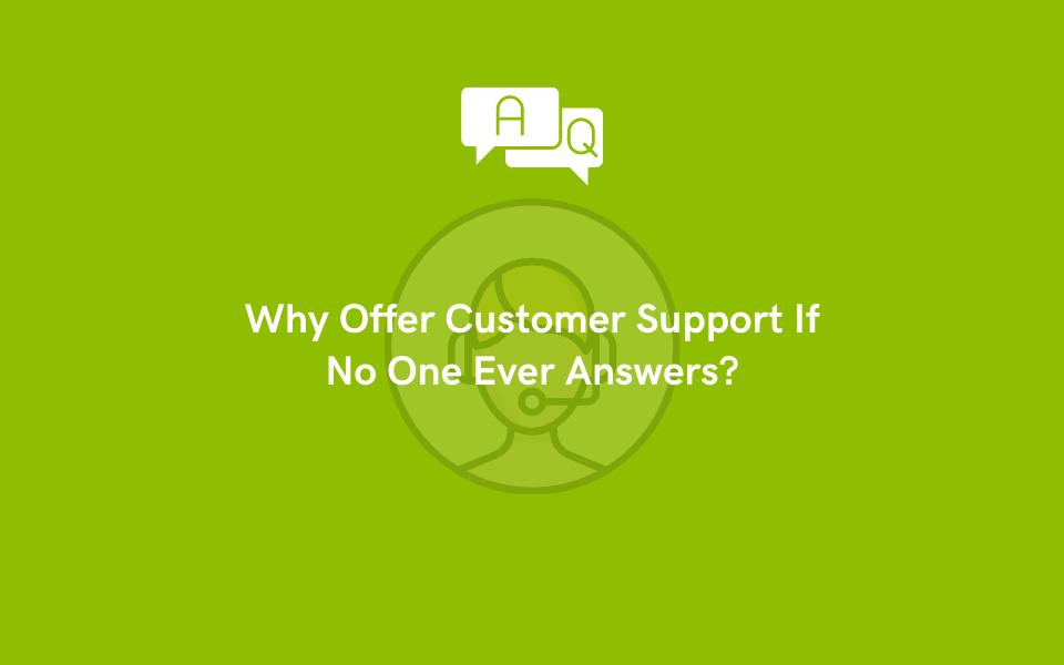 No-IP-customer-support-blog