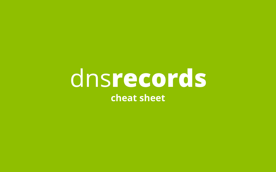 dns-records-cheatsheet-3