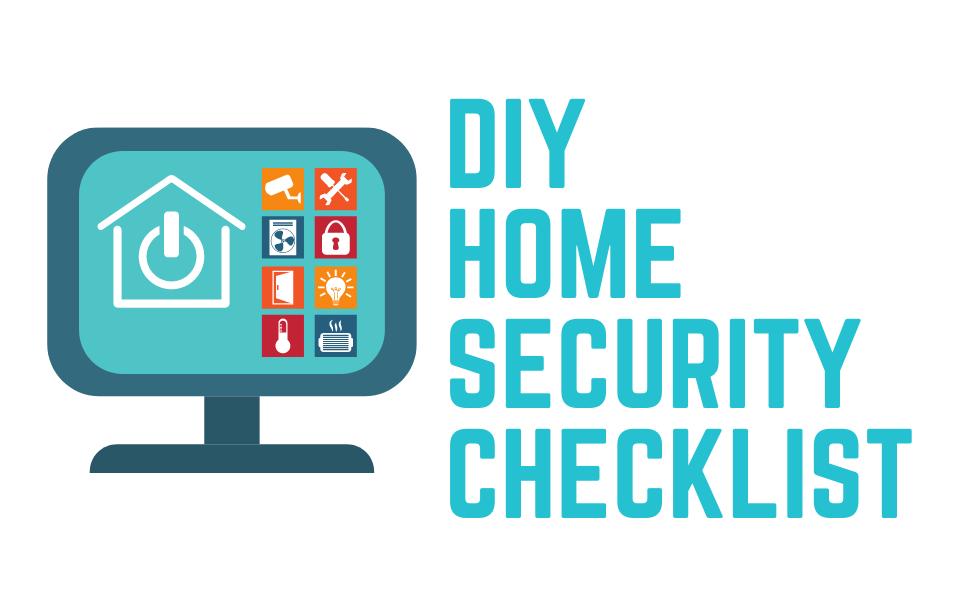 DIY-HOME-SECURITY-CHECKLIST